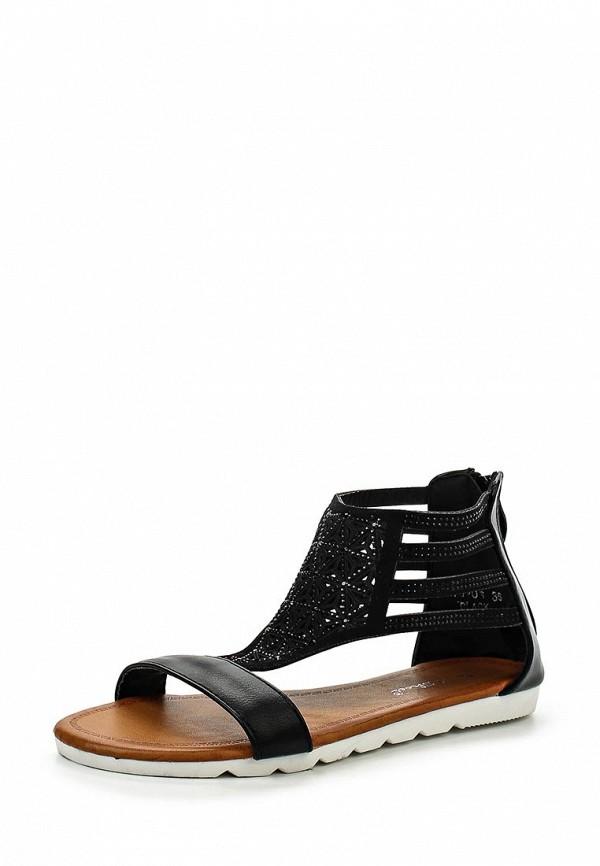 Женские сандалии Sweet Shoes F20-C-QT5206