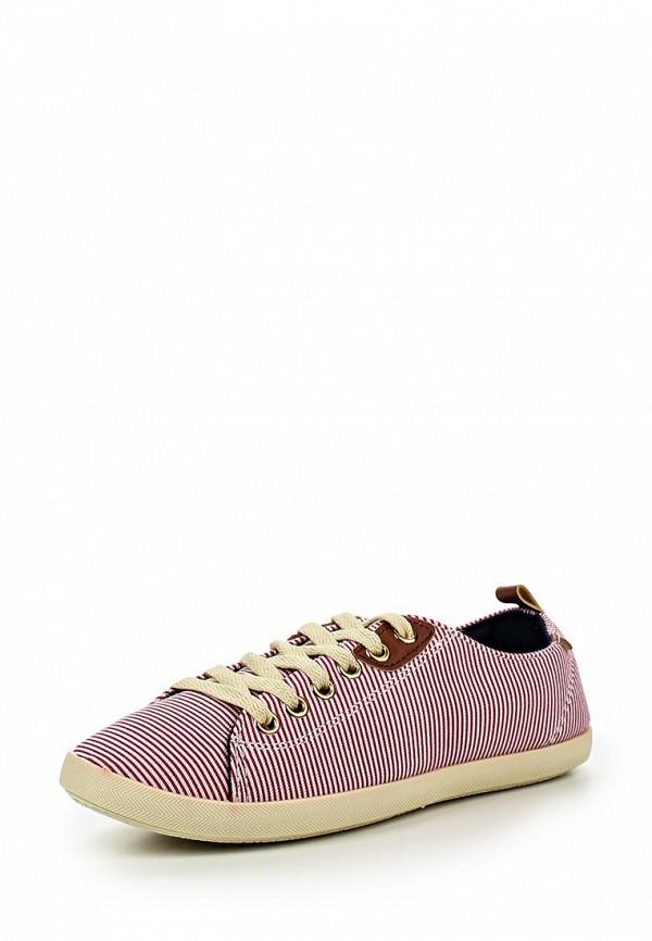 Здесь можно купить   Кеды Sweet Shoes Кроссовки и кеды