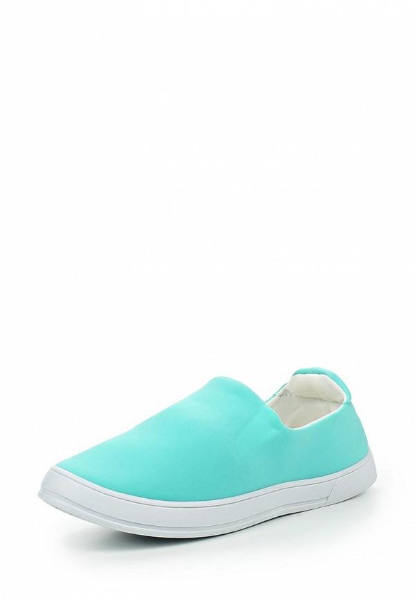 Женские слипоны Sweet Shoes F20-C-JX1010