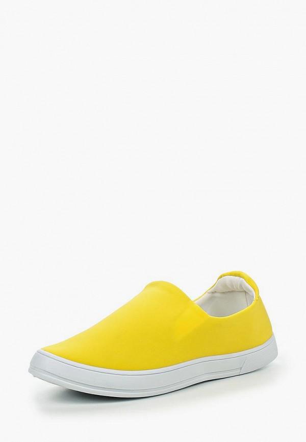 Слипоны Sweet Shoes Sweet Shoes SW010AWIYX81