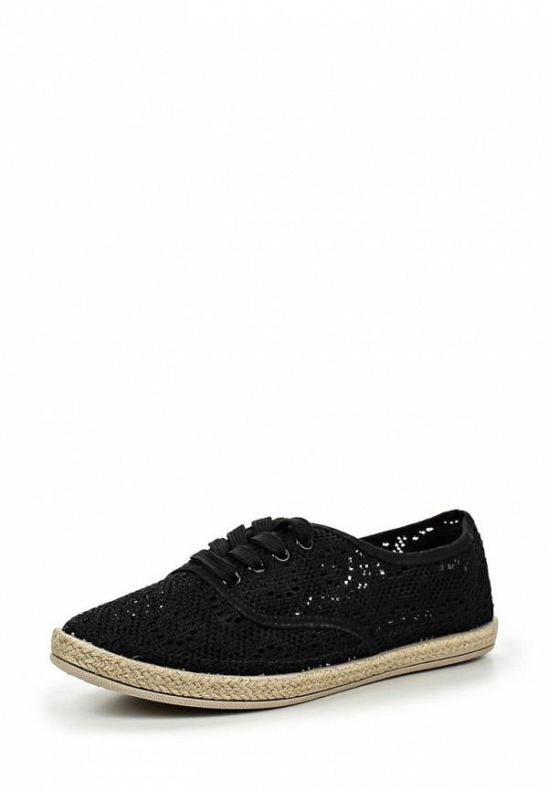 Женские ботинки Sweet Shoes F20-C-JX1013