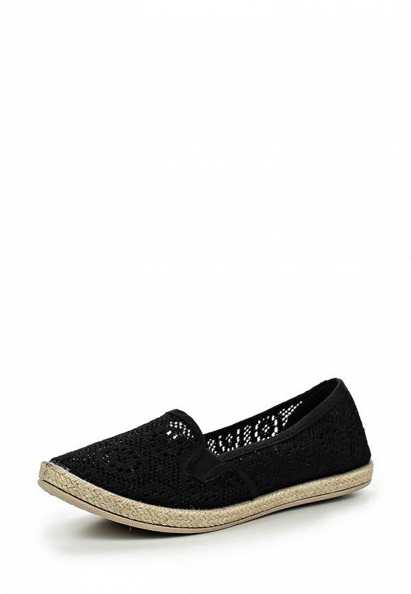 Женские эспадрильи Sweet Shoes F20-C-JX1014
