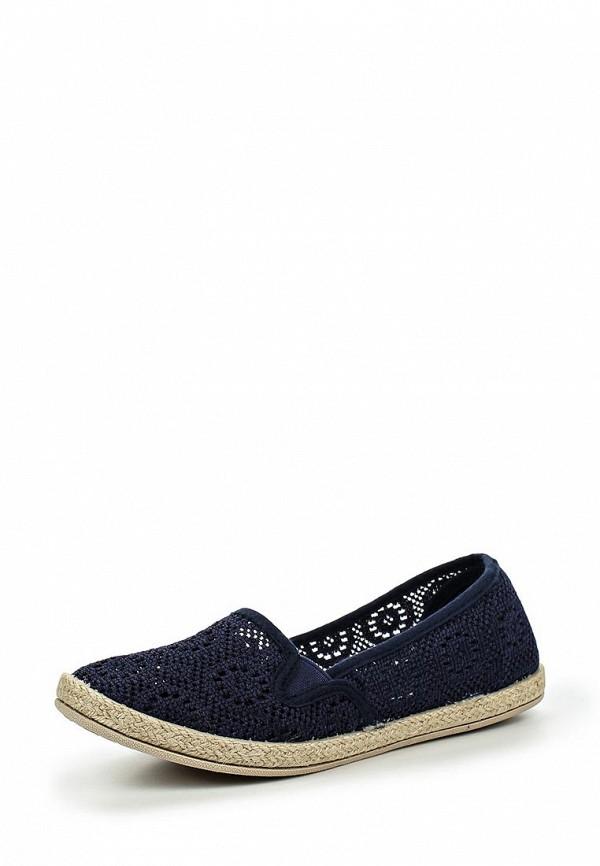 Женские слипоны Sweet Shoes F20-C-JX1014