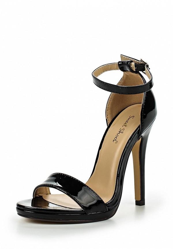 Женские босоножки Sweet Shoes F20-C-SS3610