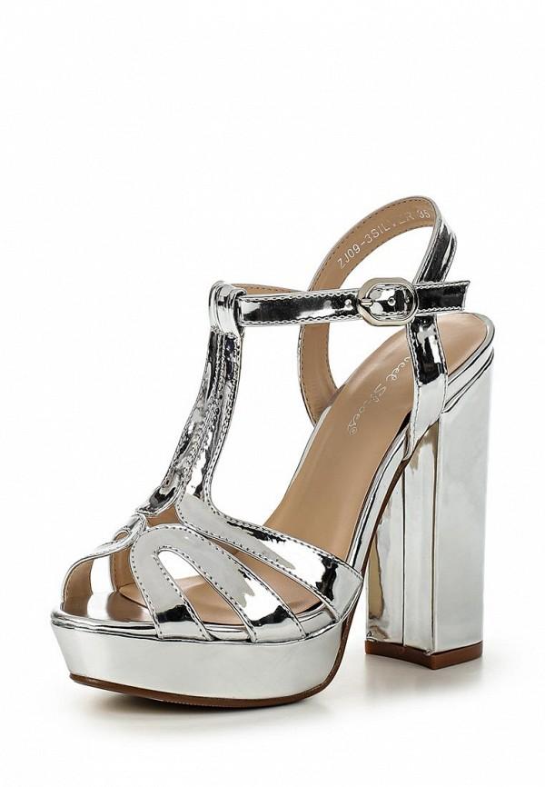 ��������� Sweet Shoes F20-C-ZJ09