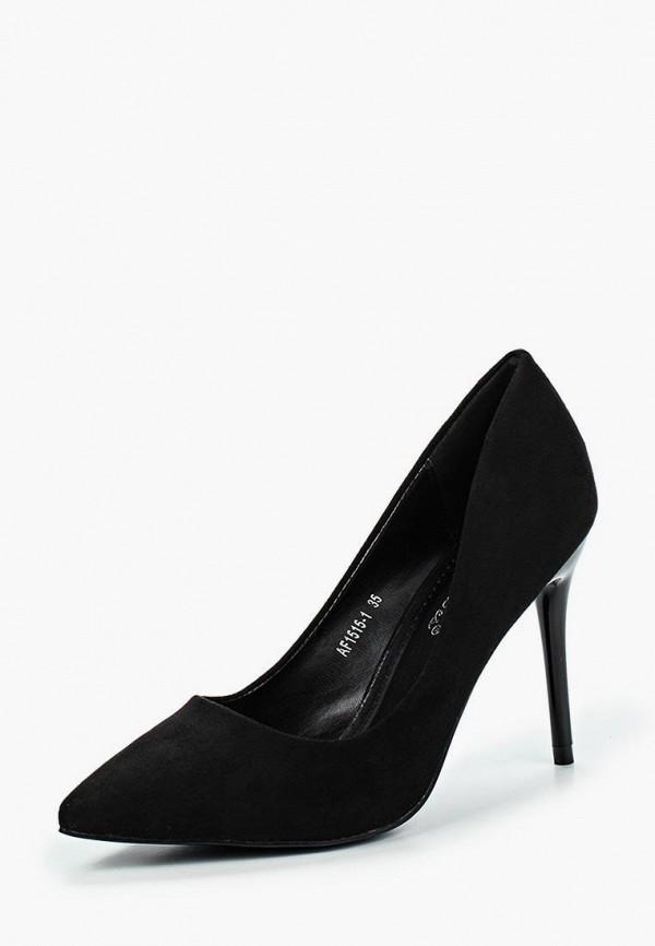 Туфли Sweet Shoes Sweet Shoes SW010AWKKE29 кеды sweet shoes sweet shoes sw010awblix1