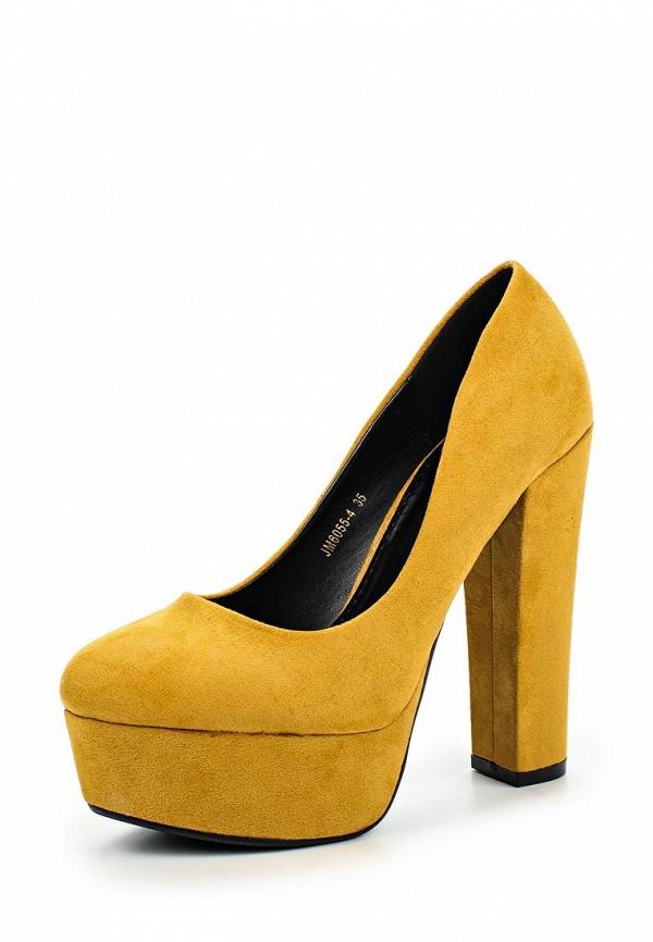 Туфли Sweet Shoes Sweet Shoes SW010AWKKE64 туфли sweet shoes sweet shoes sw010awrca05