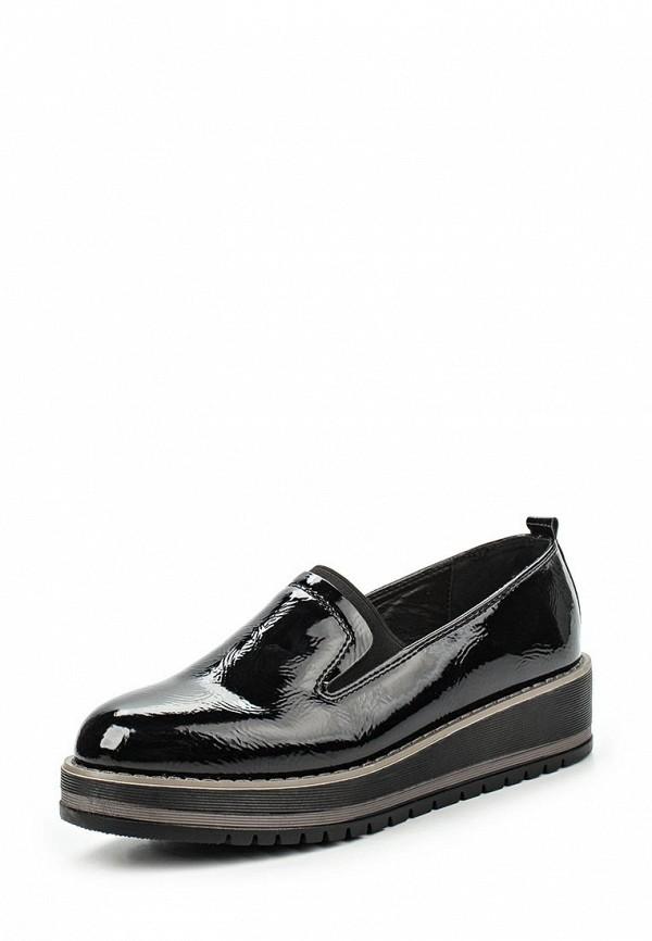 Женские лоферы Sweet Shoes F20-GQ2343