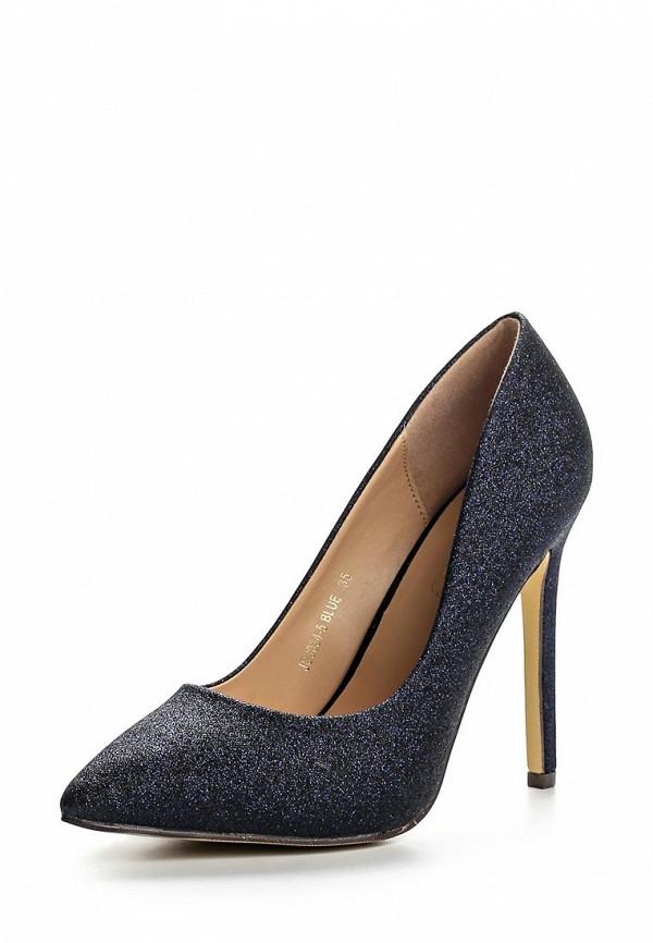 цены на Туфли Sweet Shoes Sweet Shoes SW010AWNOW32 в интернет-магазинах