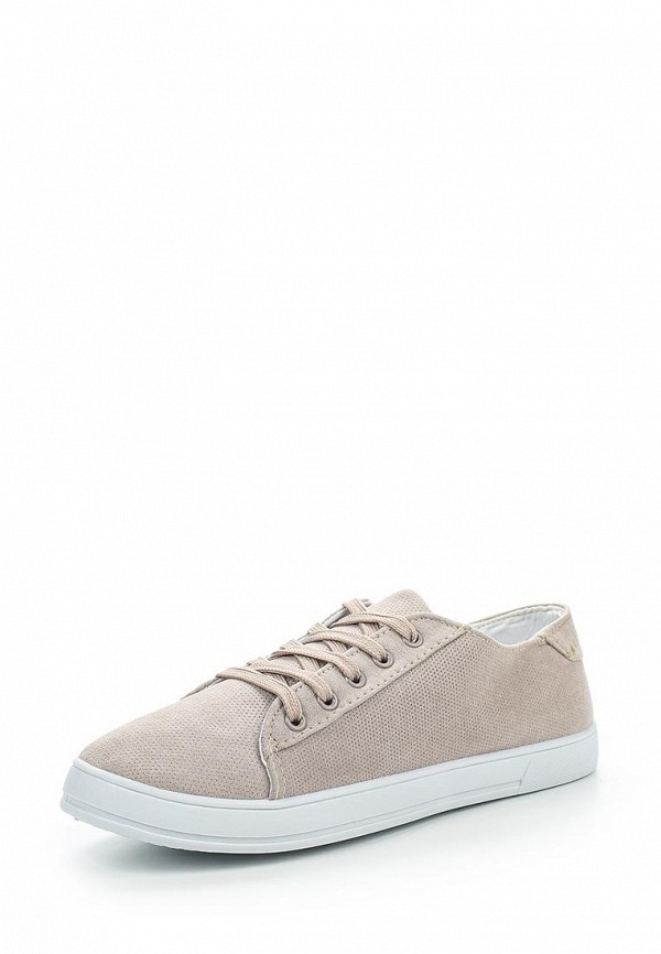 Женские кеды Sweet Shoes F20-JX1017