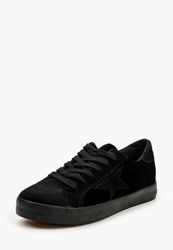 Кеды Sweet Shoes Sweet Shoes SW010AWPSK40 кеды sweet shoes sweet shoes sw010awblix1