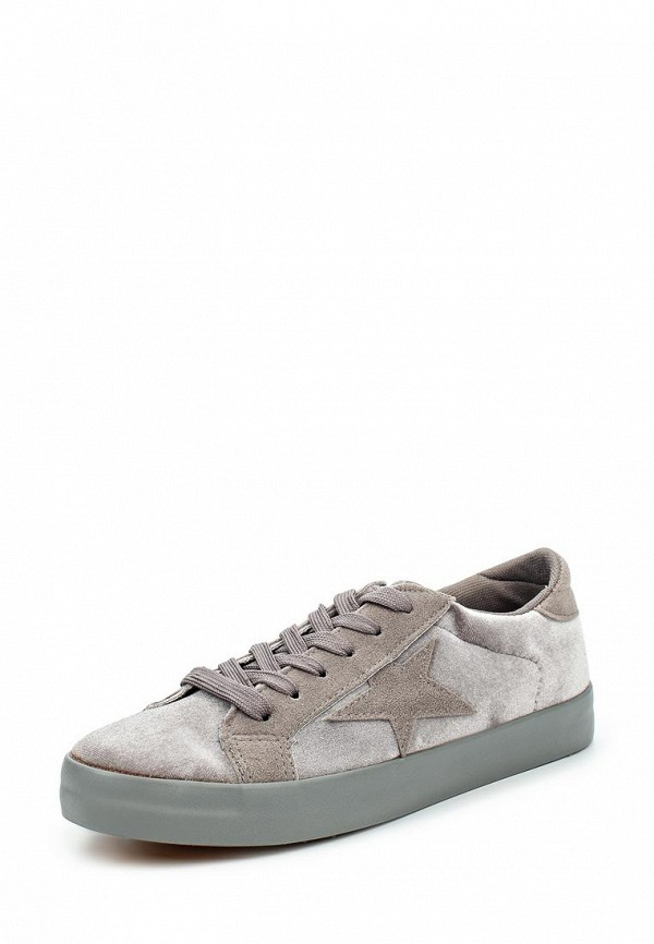 Женские кеды Sweet Shoes F20-WN2012