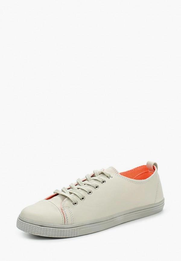 Кеды Sweet Shoes Sweet Shoes SW010AWPST73 кеды sweet shoes sweet shoes sw010awblix1