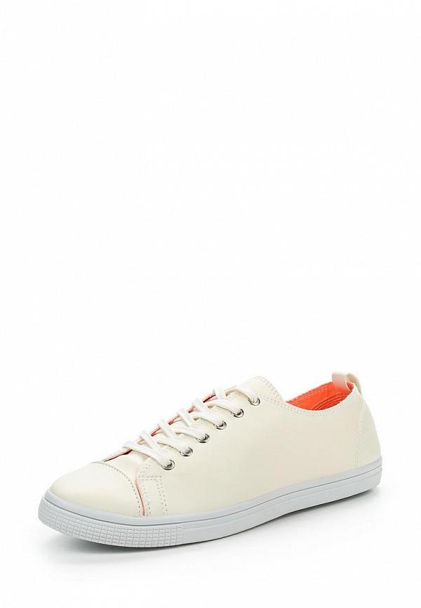 Женские кеды Sweet Shoes F20-JX1012