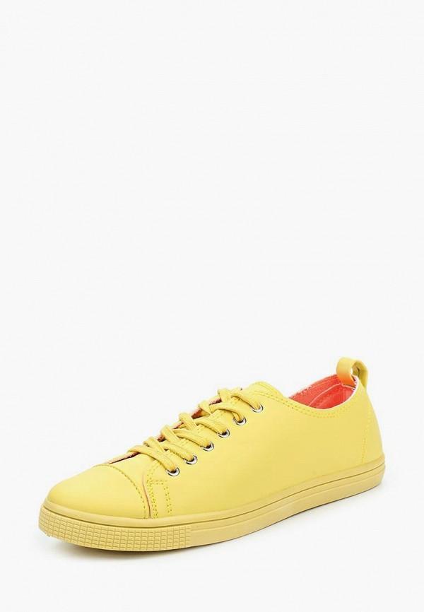 Кеды Sweet Shoes Sweet Shoes SW010AWPST76 кеды sweet shoes sweet shoes sw010awblix1