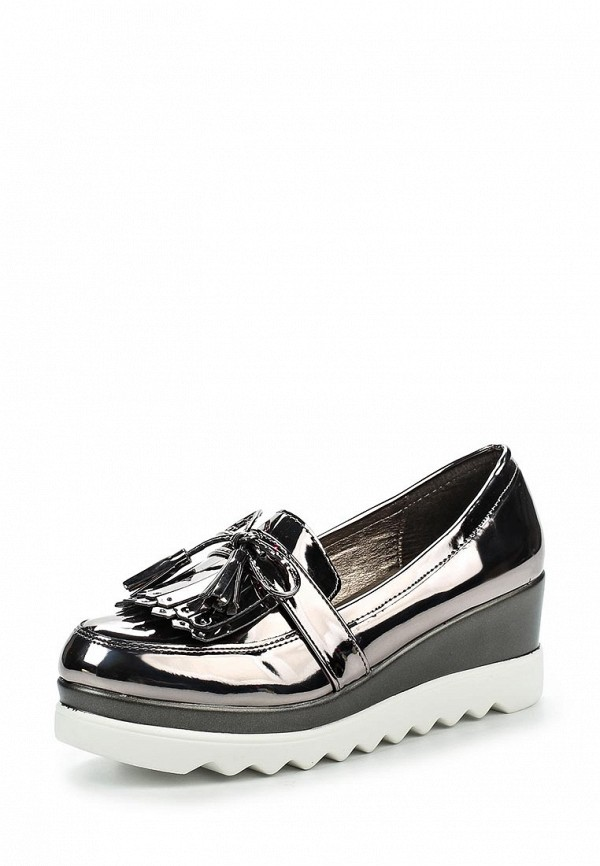 Женские лоферы Sweet Shoes F20-LY9043