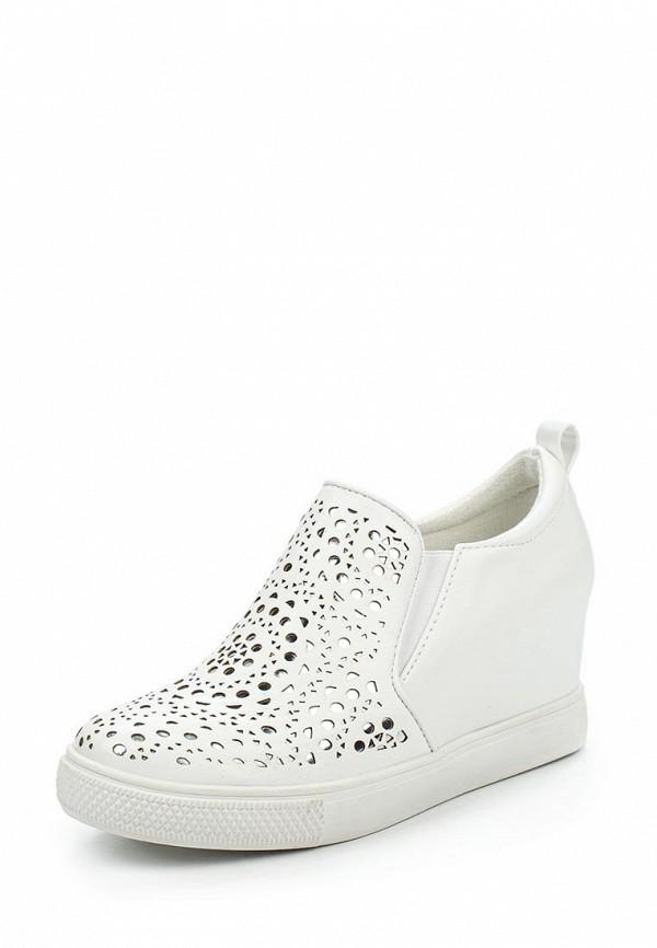 Ботильоны Sweet Shoes Sweet Shoes SW010AWPSU16