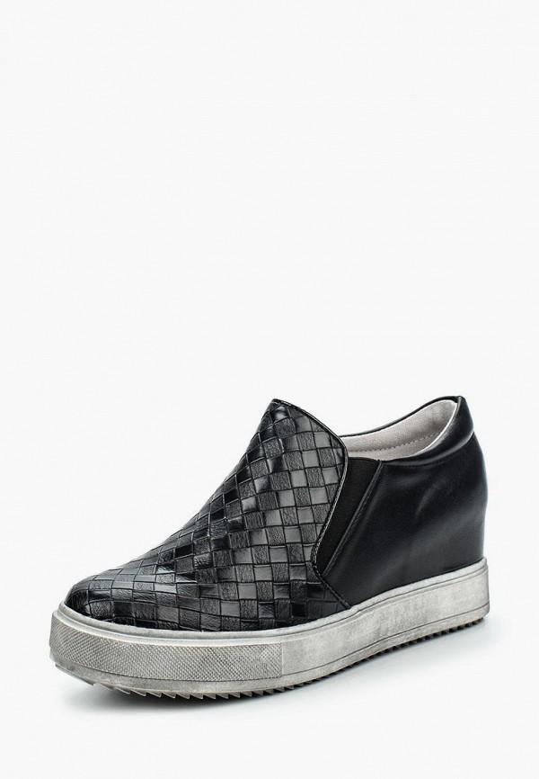 Фото Ботильоны Sweet Shoes. Купить с доставкой