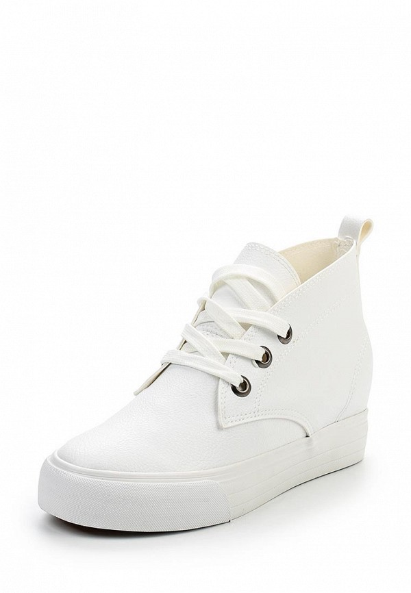 Кеды Sweet Shoes Sweet Shoes SW010AWRBS24