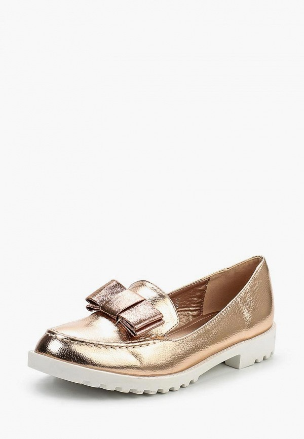 Лоферы Sweet Shoes Sweet Shoes SW010AWRBZ45 лоферы sweet shoes sweet shoes sw010awtao60