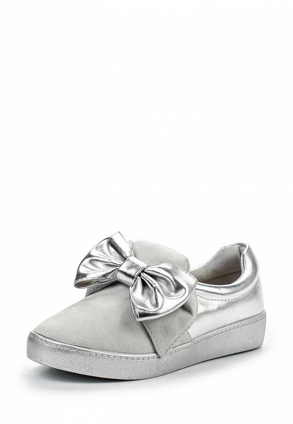 Фото Слипоны Sweet Shoes. Купить с доставкой