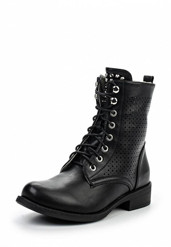 Ботинки Sweet Shoes Sweet Shoes SW010AWRBZ85 sweet tomorrows