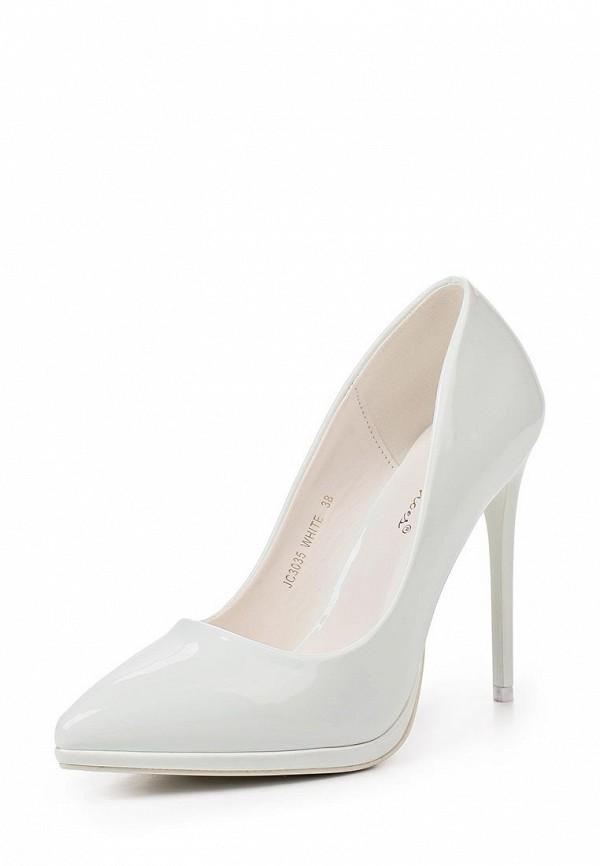 Туфли Sweet Shoes Sweet Shoes SW010AWRBZ91 sweet tomorrows