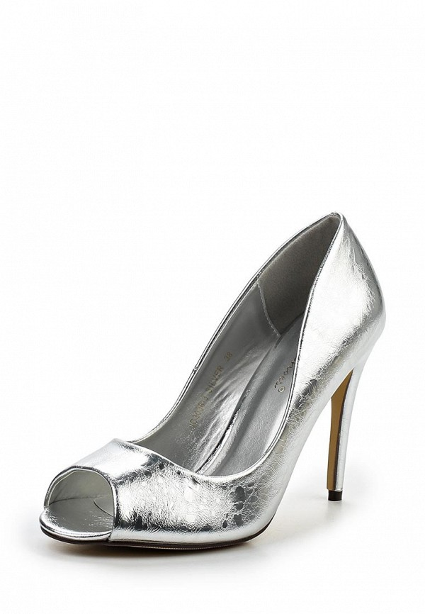 Туфли Sweet Shoes Sweet Shoes SW010AWRBZ96