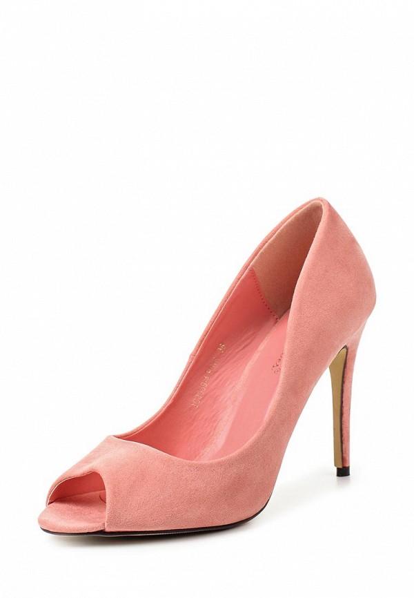 Туфли Sweet Shoes Sweet Shoes SW010AWRCA01 туфли sweet shoes sweet shoes sw010awrca05