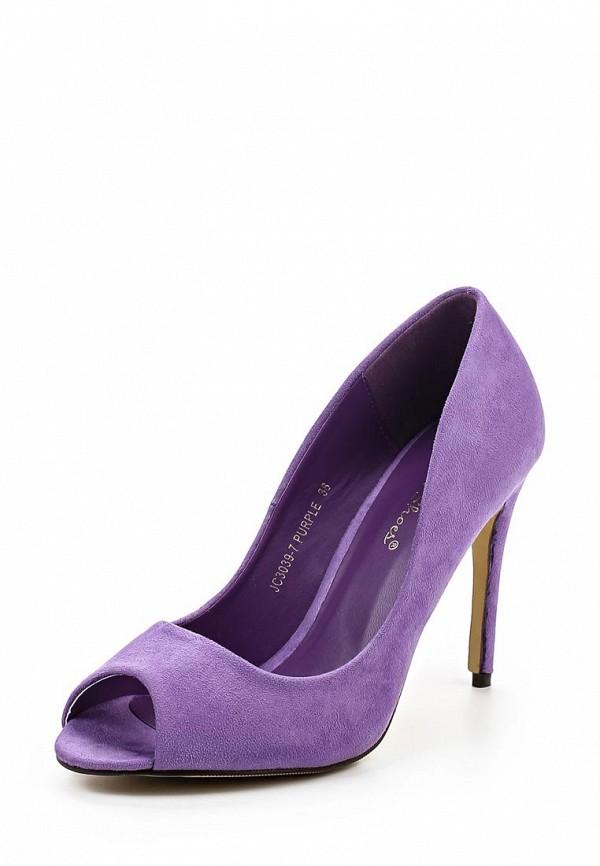 Туфли Sweet Shoes Sweet Shoes SW010AWRCA02 туфли sweet shoes sweet shoes sw010awnow47