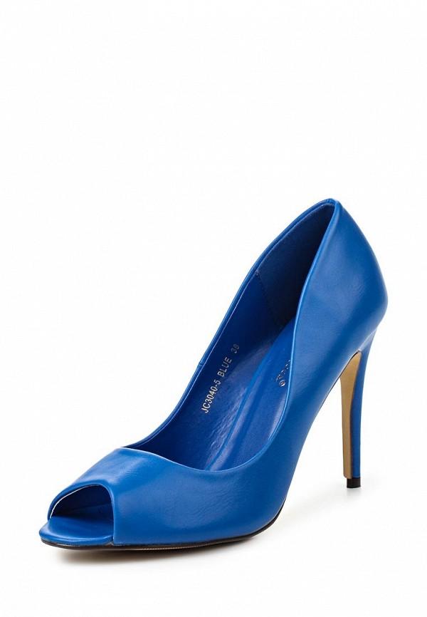 Туфли Sweet Shoes Sweet Shoes SW010AWRCA05 туфли sweet shoes sweet shoes sw010awrca05