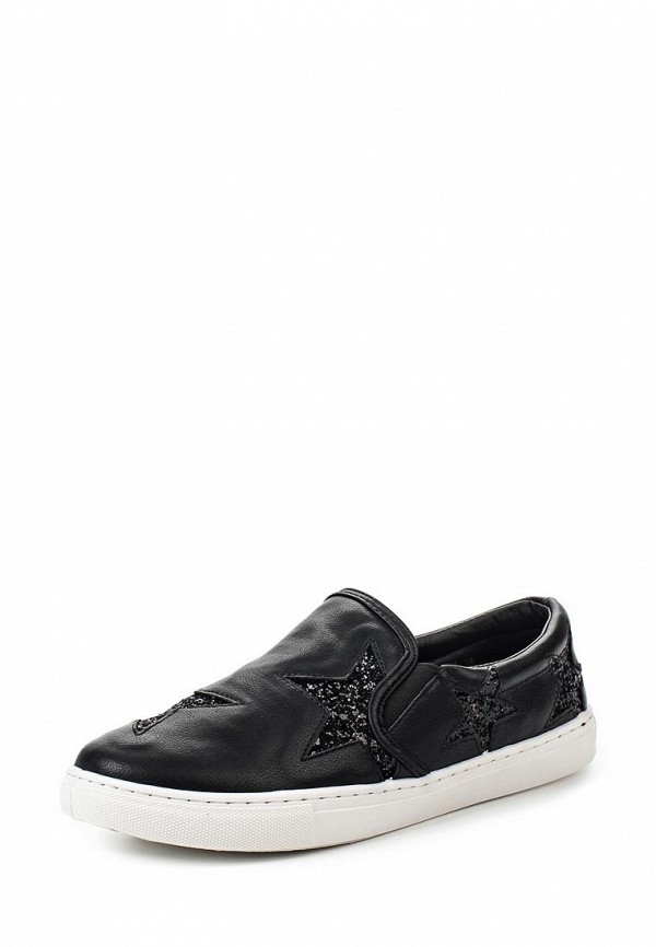 Слипоны Sweet Shoes Sweet Shoes SW010AWRCA09