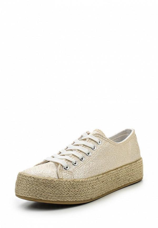 цены на Кеды Sweet Shoes Sweet Shoes SW010AWRWJ54 в интернет-магазинах