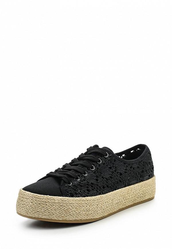 Женские кеды Sweet Shoes F20-2027