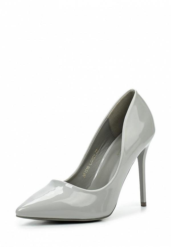 Туфли Sweet Shoes Sweet Shoes SW010AWRWJ67 туфли sweet shoes sweet shoes sw010awrca05