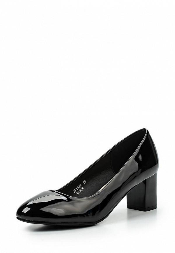 Туфли Sweet Shoes Sweet Shoes SW010AWRWJ70 туфли sweet shoes sweet shoes sw010awrca05