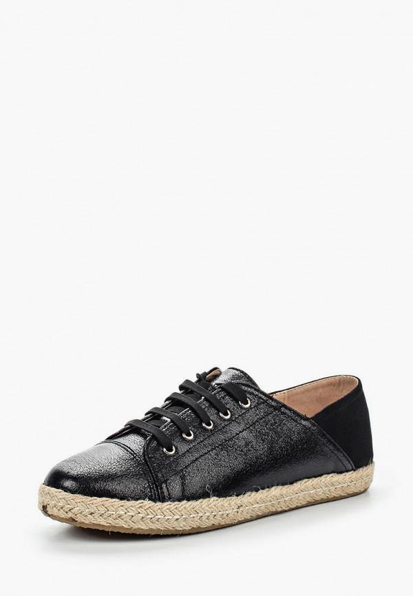 Купить Кеды Sweet Shoes, SW010AWRWJ77, черный, Весна-лето 2017