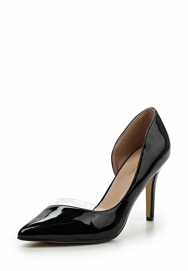 Туфли Sweet Shoes Sweet Shoes SW010AWRWJ85 туфли sweet shoes sweet shoes sw010awnow47