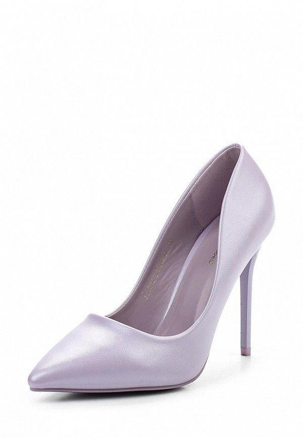 Туфли Sweet Shoes Sweet Shoes SW010AWRWJ89 туфли sweet shoes sweet shoes sw010awrca05