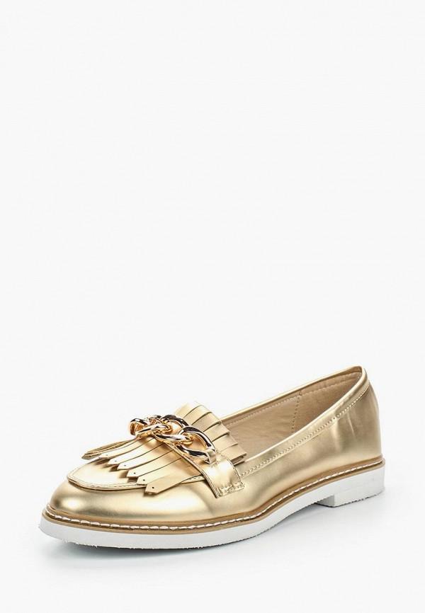 Лоферы Sweet Shoes Sweet Shoes SW010AWRWK08 лоферы sweet shoes sweet shoes sw010awtao60