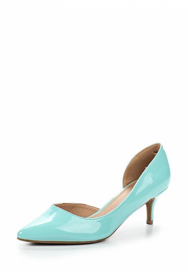 Туфли Sweet Shoes Sweet Shoes SW010AWRWK21 туфли sweet shoes sweet shoes sw010awrca05