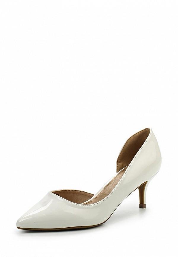 Туфли Sweet Shoes Sweet Shoes SW010AWRWK23