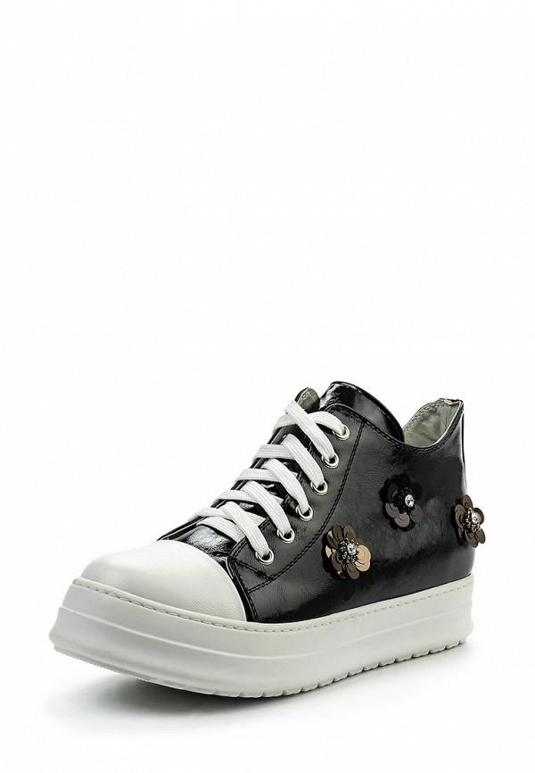 цены на Кеды Sweet Shoes Sweet Shoes SW010AWRWL38 в интернет-магазинах