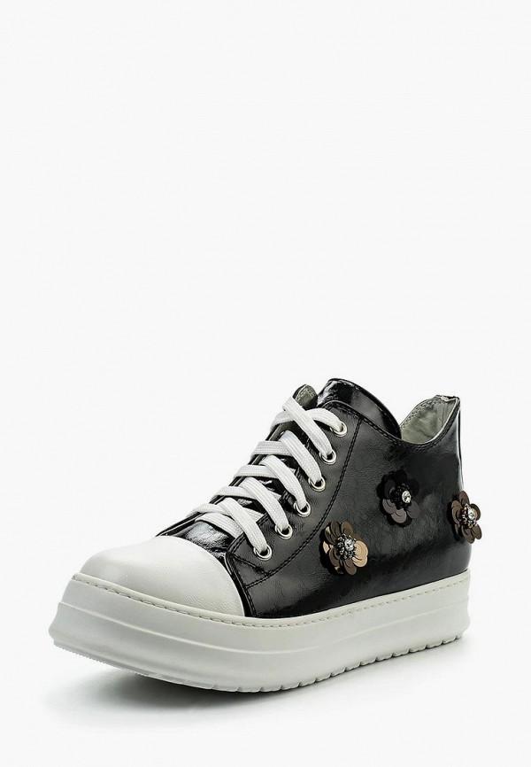 Кеды Sweet Shoes Sweet Shoes SW010AWRWL38 кеды sweet shoes sweet shoes sw010awblix1