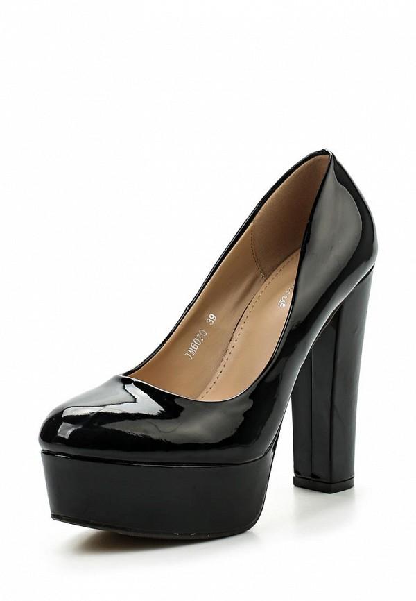 Туфли Sweet Shoes Sweet Shoes SW010AWRWM27 туфли sweet shoes sweet shoes sw010awnow47