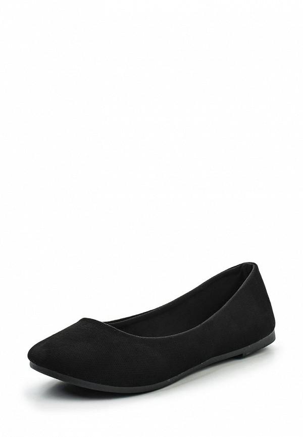 Балетки Sweet Shoes Sweet Shoes SW010AWRWM41