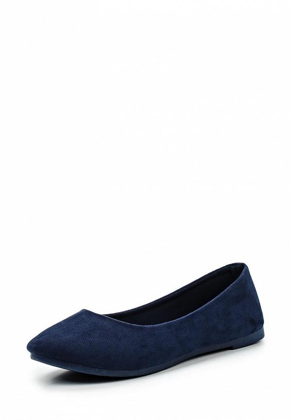 Балетки Sweet Shoes Sweet Shoes SW010AWRWM42