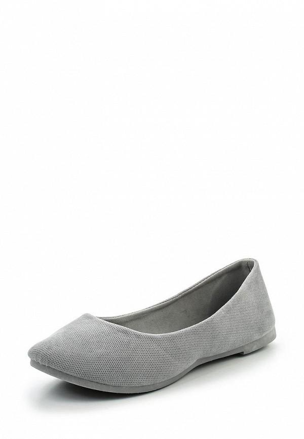 Балетки Sweet Shoes Sweet Shoes SW010AWRWM44