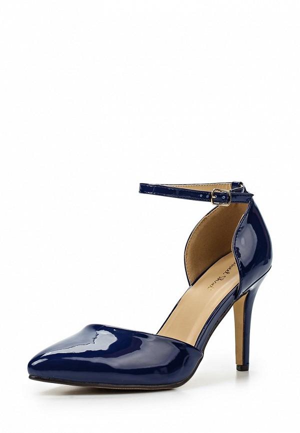 Туфли Sweet Shoes Sweet Shoes SW010AWRWM49 туфли sweet shoes sweet shoes sw010awrca05