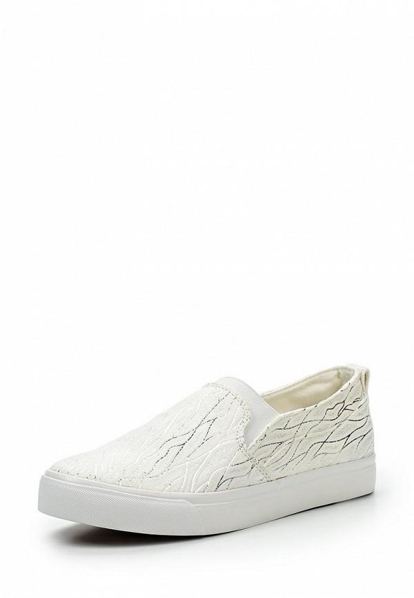 Слипоны Sweet Shoes Sweet Shoes SW010AWRWM61